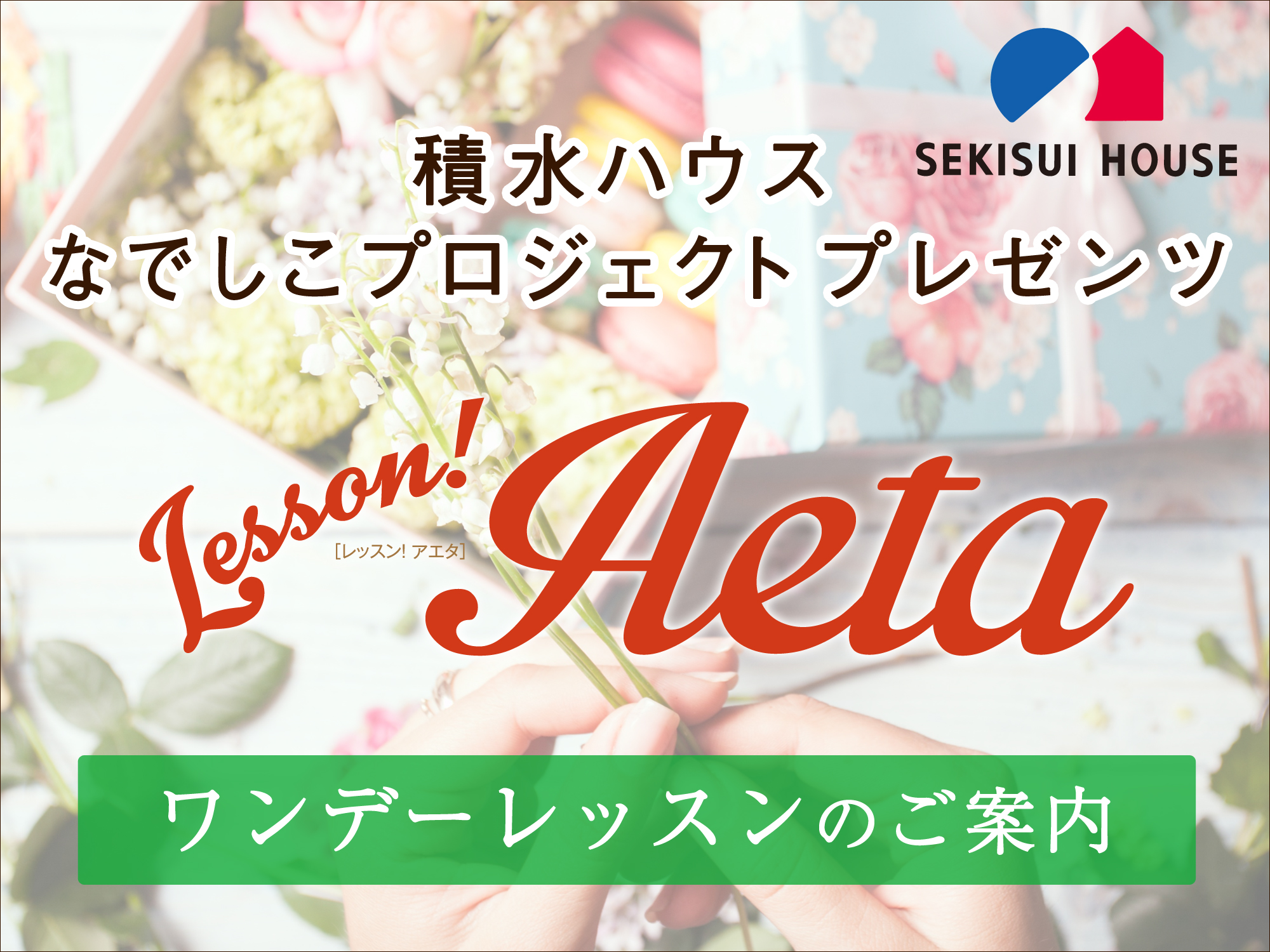 Lesson! Aeta